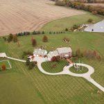 overland park house