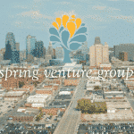 video production spring venture