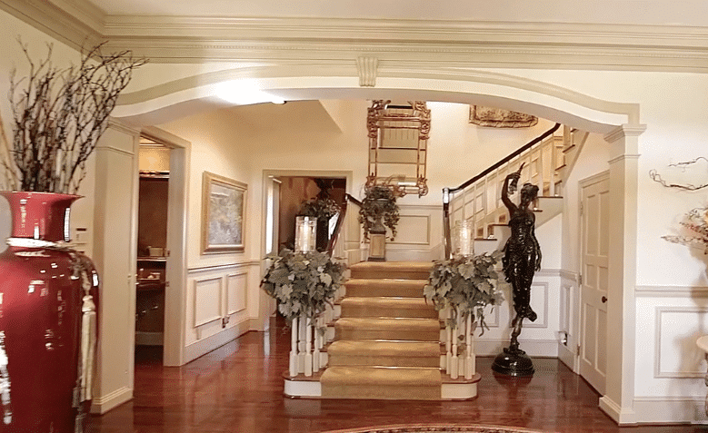 overland_park_stairs