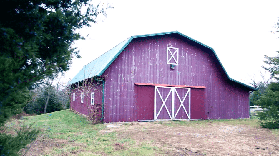 estate_barn
