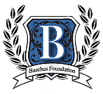 bacchus foundation logo