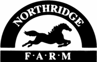 northridge farm logo