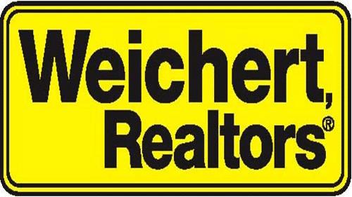 weichert client logo